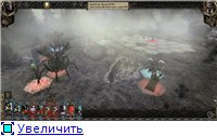 Дилогия Disciples 3 (2009-2010/RUS/Repack by R.G. Catalyst)