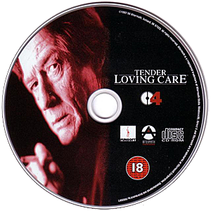 Tender Loving Care (1998/ENG)