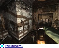 Darkness Within: The Dark Lineage / Темная родословная v1.4 (2010/RUS/Repack от Fenixx)