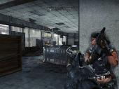 Homefront Update 1 (Rip/2011/FULL RU)