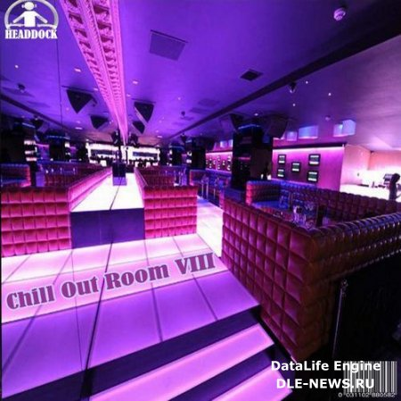 VA - Chill Out Room VIII (2011) MP3