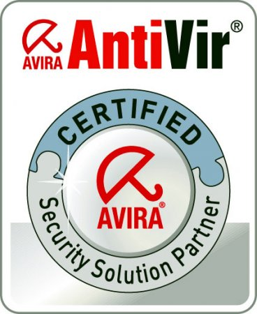Avira AntiVir Premium Rus 10 build 0.131 Final