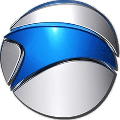 SRWare Iron 11.0.700.1 Stable + Portable