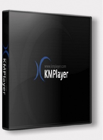 The KMPlayer 3.0.0.1440 Final (SOFT+DXVA) Portable