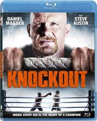 Нокаут / Knockout (2011) DVDRip