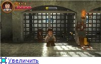 LEGO Pirates of the Caribbean: The Video Game (2011/PSP)