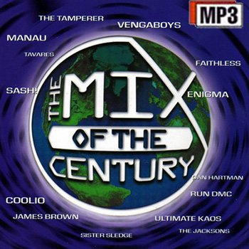 The Mix of the Century (2011)