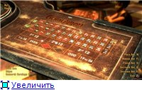 Fallout: New Vegas (2010/RUS/MULTi4/Rip by R.G. Origins)
