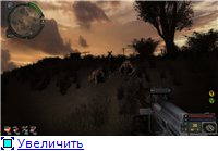 STALKER: Call of Pripyat (2009/ENG/RIP by KaOs)