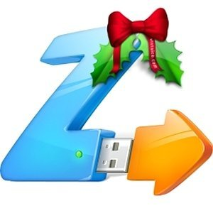 Zentimo xStorage Manager 1.3.1.1133 Beta RePack by elchupakabra