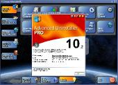 Advanced Uninstaller PRO 10.2 Final (Ru)