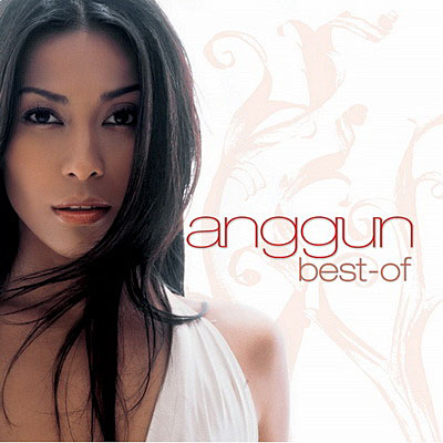 Anggun - Best Of (Deluxe Edition)