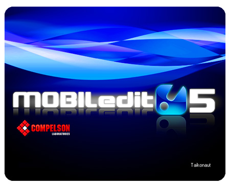 MOBILedit! 5.0.2.1015 Final RePack by Sergey Demchuk Rus