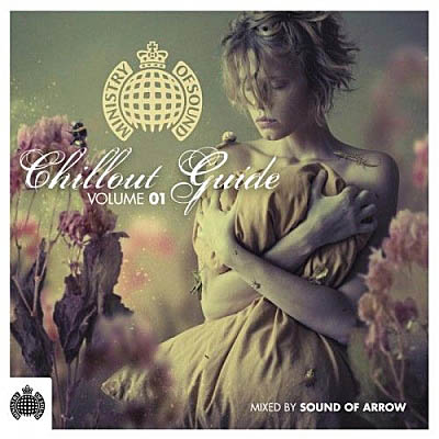 Ministry Of Sound: Chillout Guide Vol 1 (2 CD) 2011