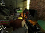 SWAT 4: Gold Edition (2006/RUS/RePack by MOP030B)