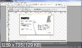 Nero Lite 10.6.3.100 Portable