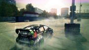 DiRT 3 (2011/Eng/Repack by Dumu4)