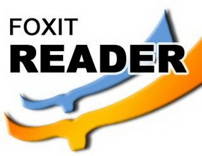 Foxit Reader v5.0.1 Build 0523
