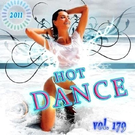 Hot Dance vol. 179 (2011)