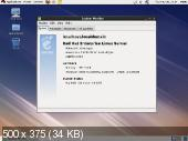 Red Hat Enterprise Linux Server 6.1 (i386, x86, x64/2xDVD)