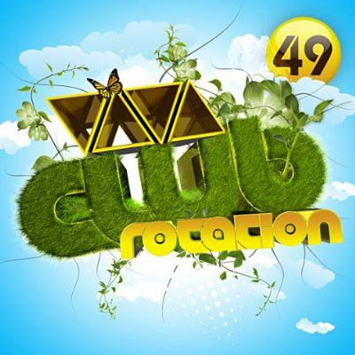 Viva Club Rotation Vol.49 (2011)