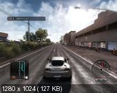 Test Drive Unlimited 2 + DCL (PC/2011/RePack Catalyst/RU)