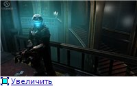 Dead Space 2: Limited Edition (2011/RUS/Repack by R.G. Virtus)