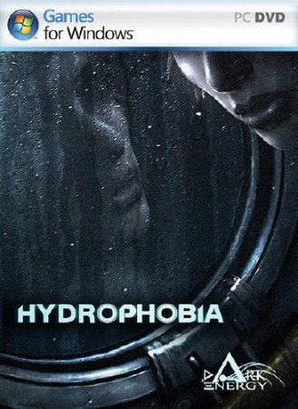Hydrophobia Prophecy (NEW/2011/RePack)