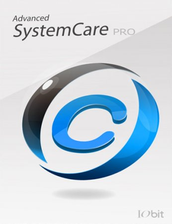 Advanced SystemCare Pro Rus 4 build 1.200