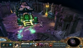Kings Bounty Crossworlds Game Of The Year Edition (2011/Multi3/ENG)