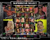 WWE RAW Summerslam  (RePack)