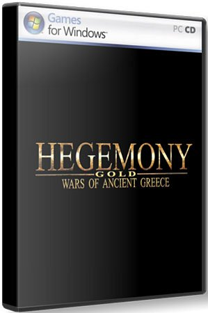 Hegemony Gold: Wars of Ancient Greece v1.5.3.20077 (RUS)