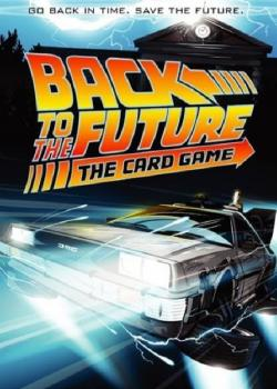 Back To The Future: The Game - Episode 5: Outatime (2011/ENG)