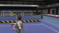 Virtua Tennis 4 (2011/Multi5/ENG/Full/RePack)