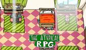 The A.Typical RPG - ECWLB Edition (2011/ENG)