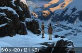 Lost Horizon (PC/RePack Ultra/Русский)