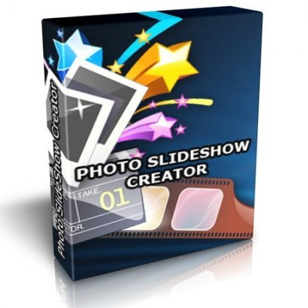 Photo Slideshow Creator v2.67