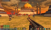 Serious Sam: The Second Encounter (2002/Фаргус/RUS/ENG)