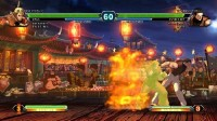 THE KING OF FIGHTERS XIII - KOF (2011/SNK Playmore/PC)