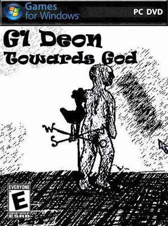 G1deon: Towards God (2011/RePack/FULL RUS)
