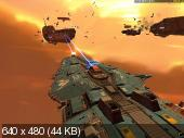 Антология Homeworld 3 in 1 (RUS)