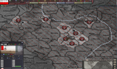 Hearts Of Iron III: For The Motherland (2011/ENG/Add-On)