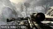 CoD: Black Ops Update 6 (PC/RePack Fenixx/Full RU)