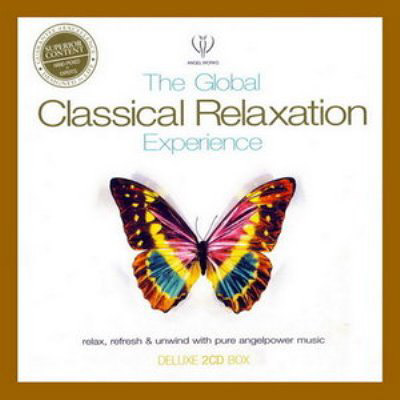 The Global Classical Relaxation Experience (2011)