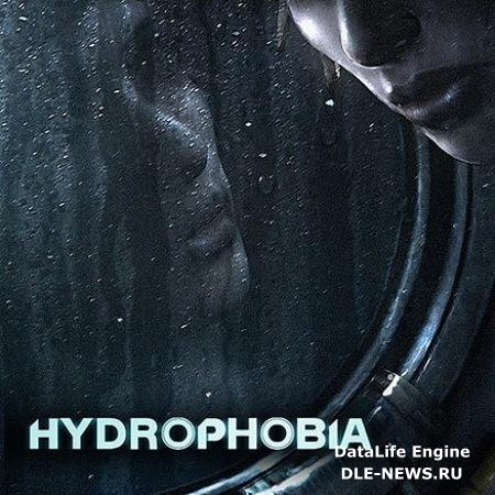 Hydrophobia Prophecy (2011/ENG/Repack)