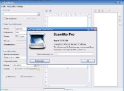 Scanitto Pro 2.7.15.198 x86 (MULTILANG/RUS/2011)