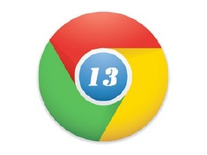 Google Chrome Express 13.0.782.107 Stable x86 [2011, RUS]