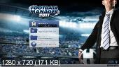 Football Manager 2011 v.11.3.0 (PC/RePack/RU)