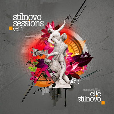 Stilnovo Sessions Vol.1 (2011)