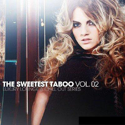 The Sweetest Taboo Vol.02 (Aug 2011)